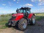 Traktor типа Massey Ferguson 6716 в Sugenheim