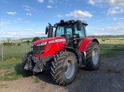 Traktor типа Massey Ferguson 6716, Gebrauchtmaschine в Sugenheim