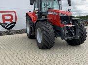 Traktor tipa Massey Ferguson 6718S DVT-19, Neumaschine u Sulingen