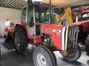 Massey Ferguson 690 MP NR.836252 Traktor