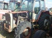 Traktor a típus Massey Ferguson 690, Gebrauchtmaschine ekkor: Viborg