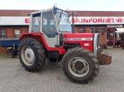 Traktor a típus Massey Ferguson 690, Gebrauchtmaschine ekkor: Egtved