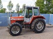 Traktor a típus Massey Ferguson 690RW, Gebrauchtmaschine ekkor: Antwerpen