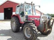 Traktor типа Massey Ferguson 690T, Gebrauchtmaschine в Ejstrupholm