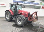 Massey Ferguson 6920 Tractor