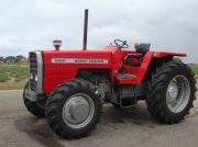 Massey Ferguson 698 T Трактор