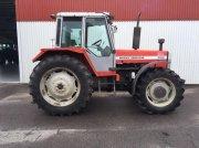 Massey Ferguson 699 NR.836643 Traktor