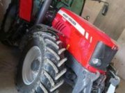 Massey Ferguson 7465 DYNA VT Тракторы