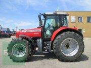 Massey Ferguson 7480 DYNA V Traktor