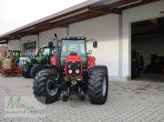 Traktor des Typs Massey Ferguson 7480 Dyna VT in Markt Schwaben