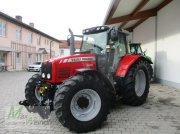 Traktor типа Massey Ferguson 7480 Dyna VT, Gebrauchtmaschine в Markt Schwaben