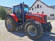 Traktor des Typs Massey Ferguson 7480 Dyna VT, Gebrauchtmaschine in Freising
