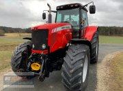 Massey Ferguson 7485 Dyna - VT (Triebsatz Neu) Traktor