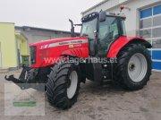 Massey Ferguson 7485 DYNA VT Traktor