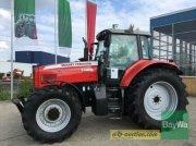 Traktor типа Massey Ferguson 7485 Dyna VT, Gebrauchtmaschine в Obertraubling