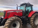 Traktor des Typs Massey Ferguson 7485 Dyna VT in creglinegn