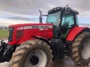 Traktor типа Massey Ferguson 7485 Dyna VT в creglinegn