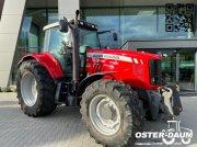 Traktor des Typs Massey Ferguson 7485, Gebrauchtmaschine in Kaisersesch