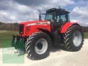 Massey Ferguson 7490 Dyna VT Traktor