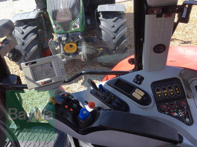 Traktor des Typs Massey Ferguson 7490 Dyna VT, Gebrauchtmaschine in Dinkelsbühl (Bild 9)