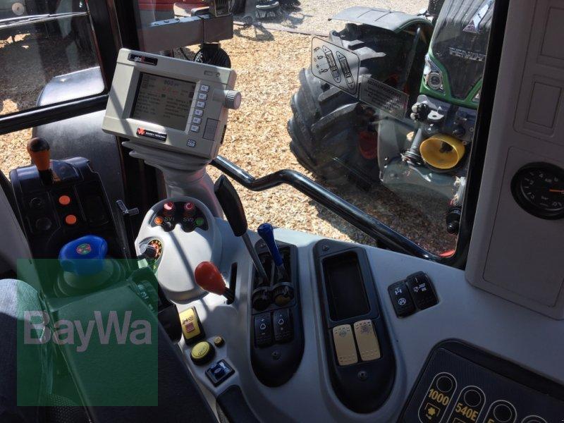 Traktor des Typs Massey Ferguson 7490 Dyna VT, Gebrauchtmaschine in Dinkelsbühl (Bild 10)