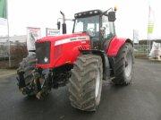 Traktor του τύπου Massey Ferguson 7495 Dyna VT, Gebrauchtmaschine σε Wülfershausen an der Saale