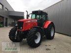 Traktor des Typs Massey Ferguson 7495 Dyna VT in Spelle