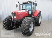 Traktor des Typs Massey Ferguson 7495 Dyna VT, Gebrauchtmaschine in Wildeshausen
