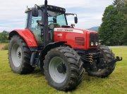 Traktor des Typs Massey Ferguson 7495, Gebrauchtmaschine in Neureichenau