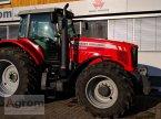 Traktor des Typs Massey Ferguson 7495 in Riedhausen