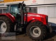 Massey Ferguson 7495 Traktor