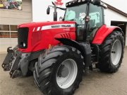 Traktor типа Massey Ferguson 7499 DYNA VT DTM, Gebrauchtmaschine в Ringe