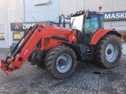 Massey Ferguson 7499 Dyna VT Тракторы