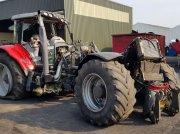 Massey Ferguson 7499 Dyna VT Трактор