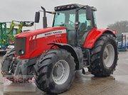 Massey Ferguson 7499 DYNA VT Traktor