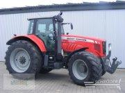 Traktor tipa Massey Ferguson 7499 Dyna VT, Gebrauchtmaschine u Westerstede
