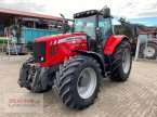Traktor типа Massey Ferguson 7499 VT в Mainburg/Wambach