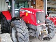 Massey Ferguson 7499 VT Traktor