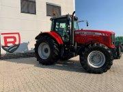 Traktor типа Massey Ferguson 7499, Gebrauchtmaschine в Sulingen