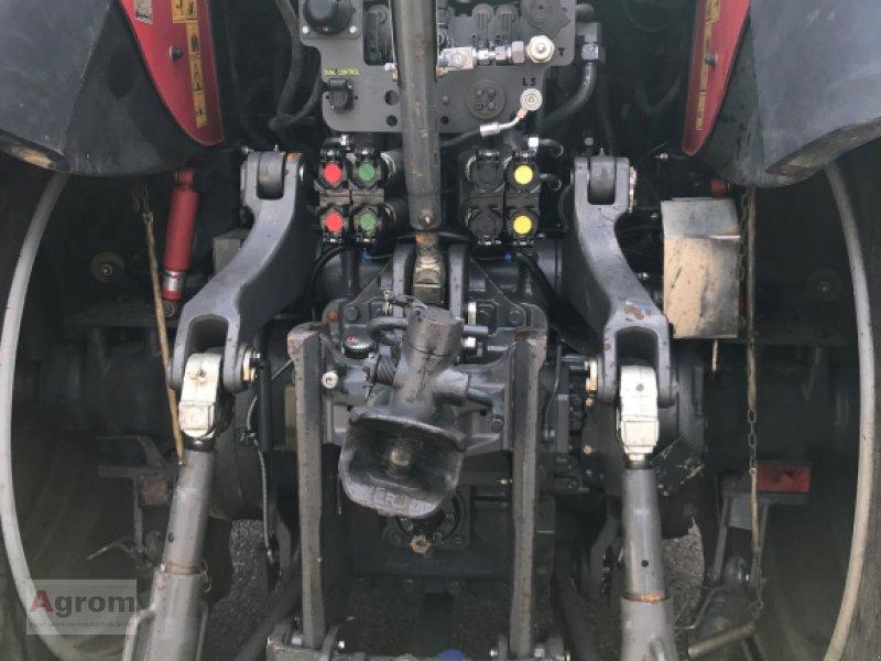 Traktor des Typs Massey Ferguson 7499, Gebrauchtmaschine in Kirchen-Hausen (Bild 2)