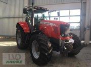 Massey Ferguson 7499 Тракторы