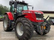 Traktor типа Massey Ferguson 7616 DYNA 6 Allrad, Gebrauchtmaschine в Bramsche