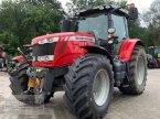 Traktor типа Massey Ferguson 7616 DYNA 6 Allrad в Bramsche
