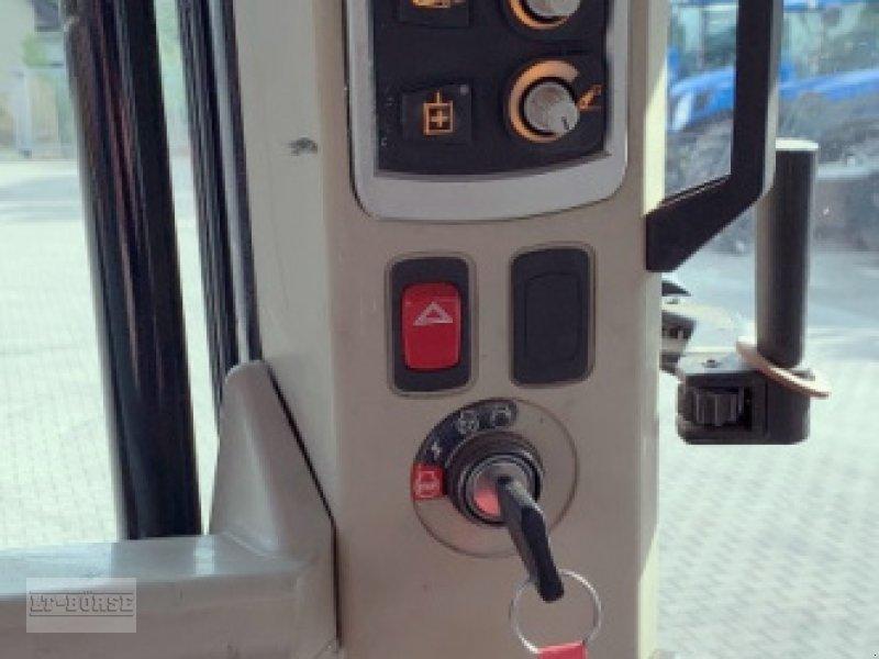 Traktor типа Massey Ferguson 7616 DYNA 6 Allrad, Gebrauchtmaschine в Bramsche (Фотография 10)