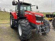 Traktor типа Massey Ferguson 7616, Gebrauchtmaschine в Blentarp