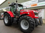 Massey Ferguson 7618 Dyna 6  - £34,500 +vat Тракторы