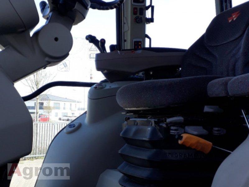 Traktor a típus Massey Ferguson 7618 Dyna 6, Gebrauchtmaschine ekkor: Harthausen (Kép 5)