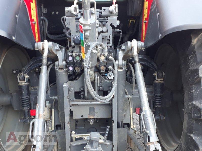 Traktor a típus Massey Ferguson 7618 Dyna 6, Gebrauchtmaschine ekkor: Harthausen (Kép 12)