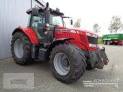 Traktor типа Massey Ferguson 7618 Dyna VT Exclusive, Gebrauchtmaschine в Ahlerstedt