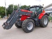 Traktor типа Massey Ferguson 7618 Dyna VT, Gebrauchtmaschine в Roslev